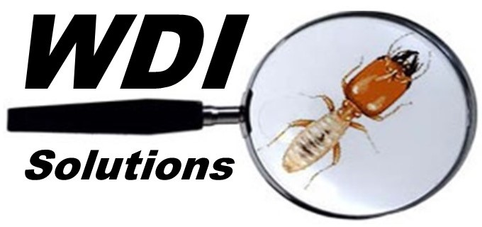 WDI Solutions